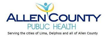 Allen County Public Health Opens in new window