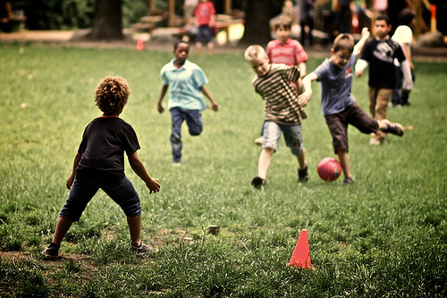 kids-playing-football.jpg
